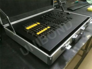 Onpc Command Wing Ma Console Light Controller for Concert pictures & photos