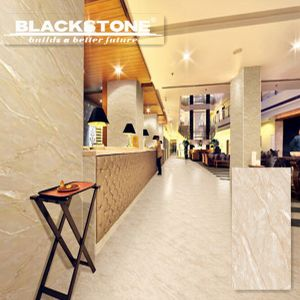 1200*600 Rock Series Ceramic Thin Wall Tile with Matt Surface pictures & photos