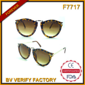 F7717 New Glass for Promotion with Sunglasses pictures & photos