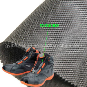 Shoes Tongue Mesh Fabric