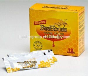 Honey Filling Machine (Y2-40II) pictures & photos