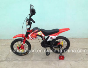 2015 Hotsales Motor Bike for Children Sr-A45h pictures & photos