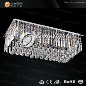 Ceiling Lighting OM8859 for Home Decoration pictures & photos