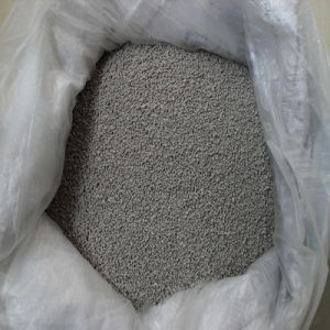 Submerged Arc Welding Powder Flux pictures & photos