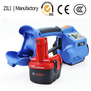 Power Tools China for Plastic Strap pictures & photos