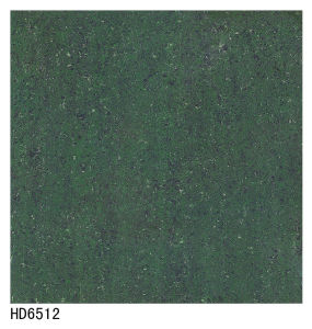 Dark Green Generation Powder Porcelain Tile 600X600 800X800 pictures & photos