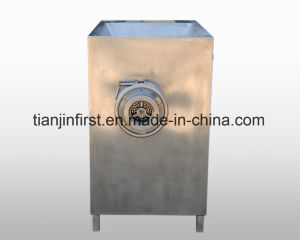 Stainless Steel Meat Grinder Machine Mincing Machine for Meat pictures & photos