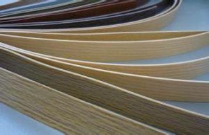 PVC Edge Bonding Glue/Hanshifu Glue pictures & photos
