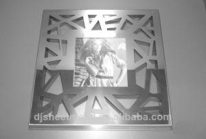 Good Price Laser Cutting Sheet Metal Fabrication pictures & photos