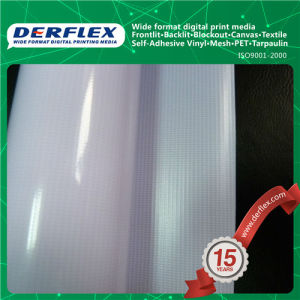510cm Width Coated Backlit Flex Banner (DD5528N) pictures & photos