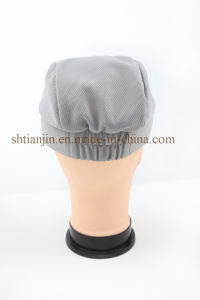 100% Cotton Fashionable Cool Cap with High Quality