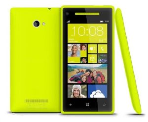 Hotsale Windows Phone 8X, Original 8X C620e Smartphone, GSM CDMA Phone pictures & photos