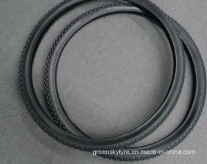 26X1.5 26X2.125 Bicycle Tyres and Tubes pictures & photos