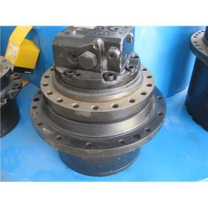M18 Final Drive for Doosan, Gm18 Travel Motor for Excavator
