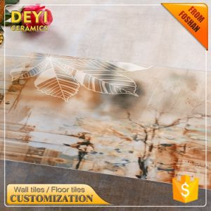 250X750 China Supplier New Design Kitchen&Bathroom Ceramic Wall Tile pictures & photos