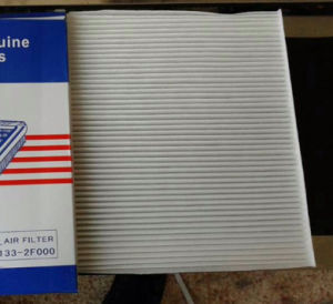 The Air Conditioning Cabin Air Filter Use for Driving Room Use for KIA Car