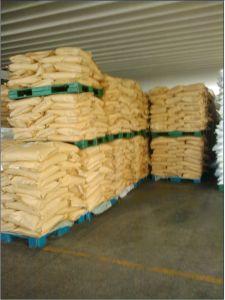 China Origin Monohydrate Powder Dextrose pictures & photos