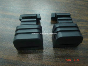 Plastic Housing Molds pictures & photos