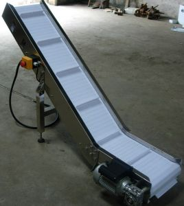 Take Away Conveyor, Take off Conveyor, Discharge Conveyor, Take out Conveyor (HT-5) pictures & photos