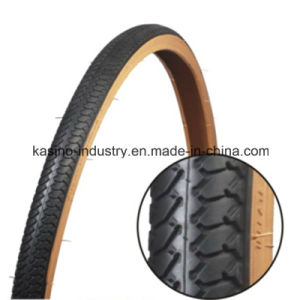 Bicycle Tyre/Tire 20X1-3/8, 22X1-3/8, 24X1-3/8, 26X1-3/8, 27X1-3/8, pictures & photos