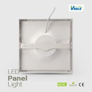 D170mm Isolated Constant Current LED Driver Panel Light with 2 Years Warranty pictures & photos