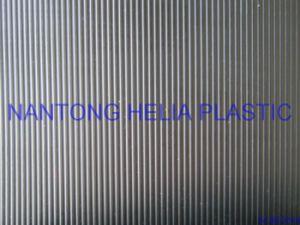 PVC Sponge Sheet for Automobile (HL45-10) pictures & photos