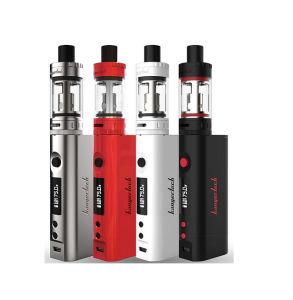 Hot Subox Mini/Nano Starter Kit Ecig for Smoking pictures & photos
