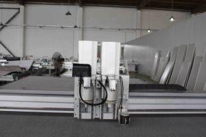Digital Cutting Machine pictures & photos