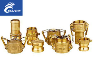 """Camlock Coupling (1""""~6"""") pictures & photos"""
