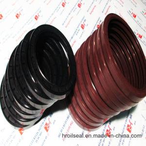NBR Oil Seals Spare Parts 160 190 12 pictures & photos