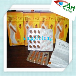 Diet Pills Pastillas Weight Loss Product \ Trimfast pictures & photos