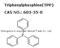 Triphenylphosphine (TPP) pictures & photos
