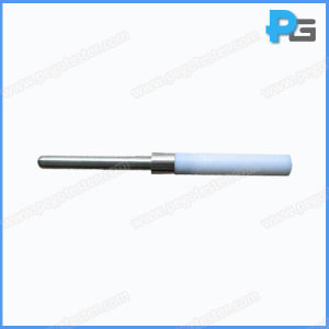 UL1278 Fig 8.1 3.5 Inch Rigid Finger Test Probe pictures & photos