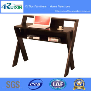 New Design Wooden Home Furniture (RX-D2033) pictures & photos