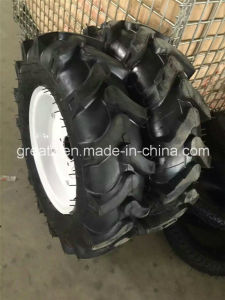 Agricultural Wheels 400-8 for Russia Market pictures & photos