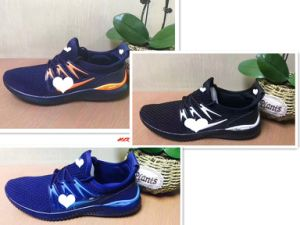 Mens Sport Running Shoe Footwear Sport Shoes pictures & photos