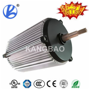 High Efficiency Axial Fan Motor Ysk156/40-6 (CE approved) pictures & photos