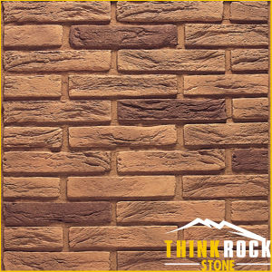 Artificial Culture Faux Stone for Wall Cladding Tile