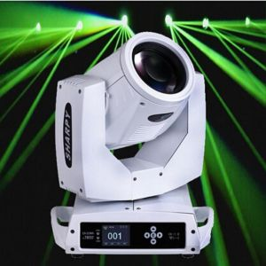(Guangzhou Manufacturer) Stage Disco DJ Club Sharpy 7r 230W Beam Light Lighting Moving Head