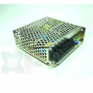 Single Output Epr Series Enclosed AC/DC Switching Power Supply Module (XP-PS-EPR75) pictures & photos