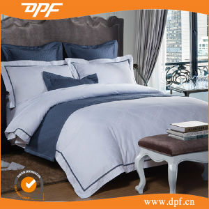 King Size Comforter Bedding Set (MIC052132) pictures & photos