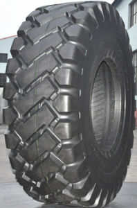 New OTR Tire (17.5-25, 20.5-25, 23.5-25) pictures & photos