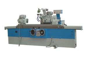 320 Series High Precision Universal Cylindrical Grinder (MG1432C) pictures & photos