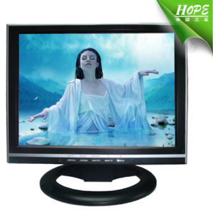 High Resolution 1024*768 13.3 Inch LCD Monitor pictures & photos