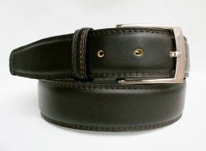 Men′s Belt FL-M0007 pictures & photos
