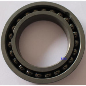 High Precision Deep Groove Ceramic Ball Bearing (61800 61801 61802 61803 61804 61805 61806) pictures & photos