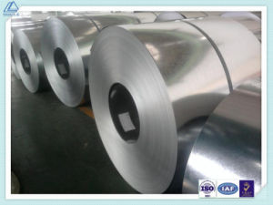 5182 H111 Alloy Aluminum/Aluminium Coil pictures & photos