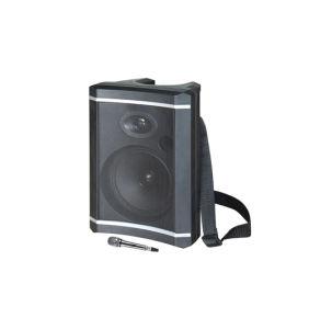 Fashion 6.5 Inch Battery Speaker/Portable Speaker (Q5)
