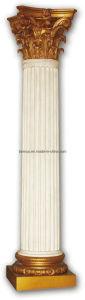 Banruo Roman Pillar -3 for Home Decoration pictures & photos