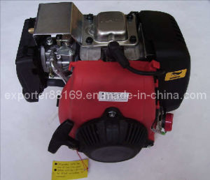 Top Rank Quality 4stroke Engine (EPA) pictures & photos